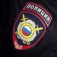 Омские полицейские уже 22 года ищут насильника 9-летней девочки