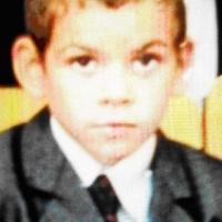 Пропавший Андрей Кравченко прятался от родителей в шкафу