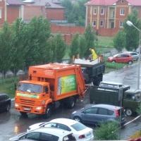 Минприроды Омской области утвердило правила для работы регоператора «Магнит»