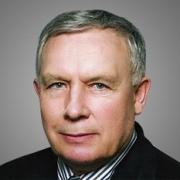 "Новым генменеджером ""Авангарда"" назначили Юрия Карманова"