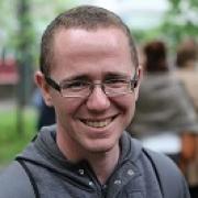 Михаил Маглов попросил политическое убежище на Украине