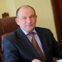 Глава омского Минкульта ушел в отставку