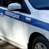 В Омске полицейского обнаружили мертвым в собственной квартире