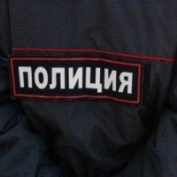 На Западном обходе Омска насмерть сбили пешехода