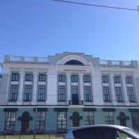 В Омске работников культуры научат привлекать средства в искусство