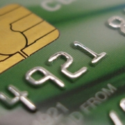 """США могут """"убить"""" Visa и Mastercard в России"""