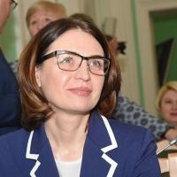 Мэр Омска Фадина отметит свой день рождения на объектах ремонта и строительства