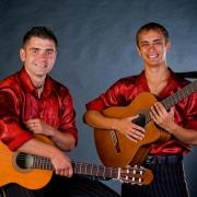 Омские гитаристы с триумфом вернулись из Испании