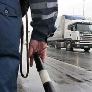 Омский полицейский подозревается в продаже героина и амфетамина