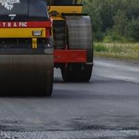 В Омске уже отремонтировали 6 дорожных объектов