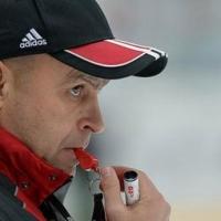 Евгений Корноухов возглавил хоккейную школу «Авангарда» в Омске