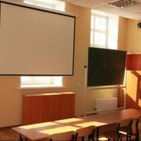 Омская «Птичья гавань» открывает свои двери для музеев