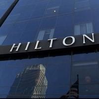 Омский Hilton готовятся подключать к теплу