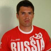 Омский спортсмен, написавший письмо Родниной, объяснил свой поступок