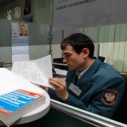 Омские налогоплательщики за два месяца перечислили в бюджет более 17 миллиардов