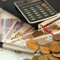 Омские управляющие компании исправно платят за аренду 3,4 млн рублей в месяц