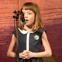 Омские школьники примут участие в написании аудиокниги для глухих