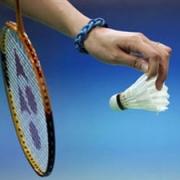 Всероссийский турнир по бадминтону стартовал в Омске
