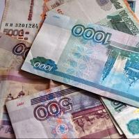 Статистики сообщают о росте средних доходов жителей Омской области