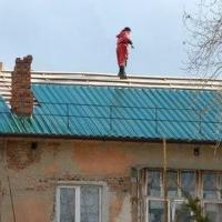 В Омске за первое полугодие 2016 года капремонт прошел в 612 домах