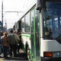 В Омске появится «Общество защиты прав пассажиров»