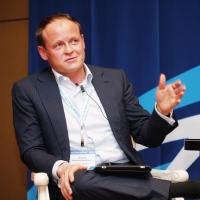 В Омск прилетел председатель совета директоров «Авангарда»