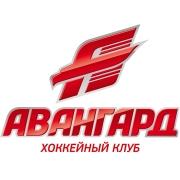 """Болельщики """"Авангарда"""" смогут купить билеты на 20 % дешевле"""