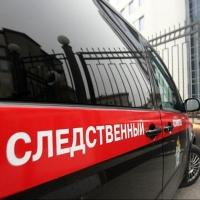 Молодой омич упал с Фрунзенского моста