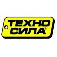 «Техносила» покинула Омск
