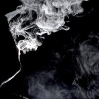 На территории ОмГУ теперь ничего нельзя курить