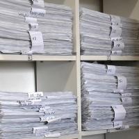 Прокуратура выявила более 1700 нарушений в омских медучреждениях