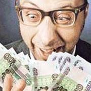 Омичи набрали кредитов на 15 миллиардов рублей
