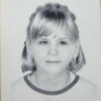 В Омске найдена пропавшая Мария Трембицкая