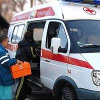 Омская область готова к оказанию медицинской помощи пострадавшим от паводка