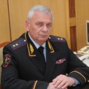 Начальник омской полиции назначил служебную проверку после просмотра видео с регулировщиком