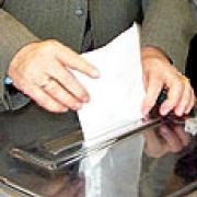 Омские депутаты предлагают ввести в Прииртышье смешанную систему выборов