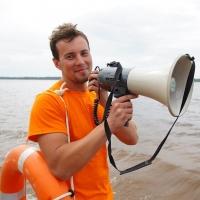 На 12 официальных пляжах Омской области за лето никто не утонул