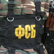 В Черлаке прошли антитеррористические учения