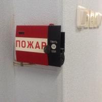 Более 500 человек эвакуировали из омской гимназии
