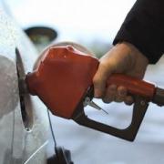 В Омске дорожает бензин,  но дефицита топлива пока нет