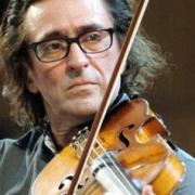 Юрий Башмет откроет в Омске фестиваль оркестров