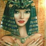 «Клеопатру» посчитали непристойной