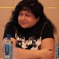 Омским бизнесменам дадут советы по управлению компанией
