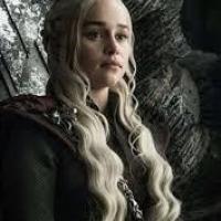 Хакеры требуют от HBO 6 млн долларов за финальную серию 7 сезона «Игры Престолов»