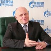Новым губернатором Омской области станет Виктор Назаров