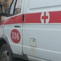 В Омске медсестра в ходе ссоры зарезала мужчину, которого приютила у себя дома
