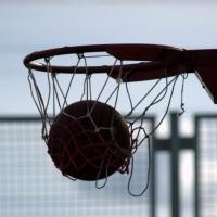 В Омске открыта регистрация на праздник «День стритбола»