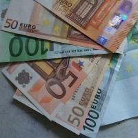 Омский бизнесмен получил почти 2 года колонии за перевод 560 тысяч евро в Латвию