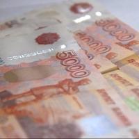 С карты безработной омички сняли полмиллиона рублей за долги по алиментам