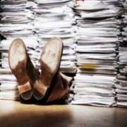 Бюрократизм мешает развиваться омскому бизнесу